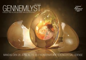 Gennemlyst_april_2014_Odense