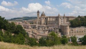 Urbino Panorama-1